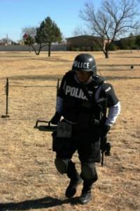 swat photo 1