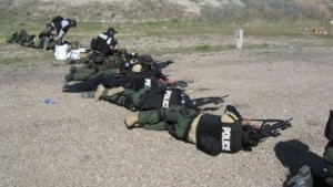 swat photo 3