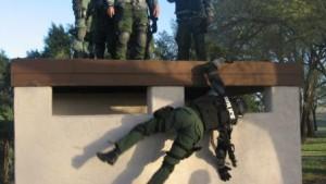 swat photo 4