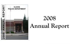2008thumb